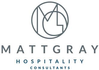 MATTGRAY Hospitality Consultants