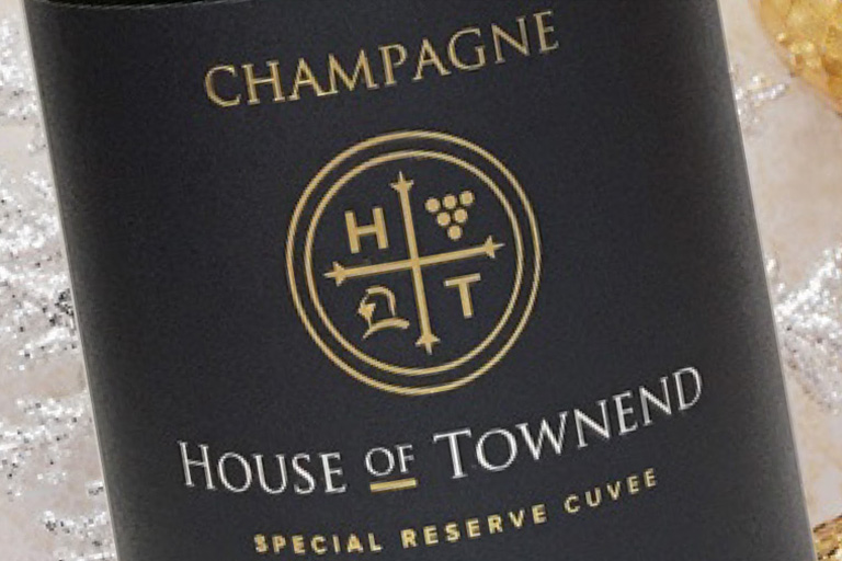 house-of-townend-image-c