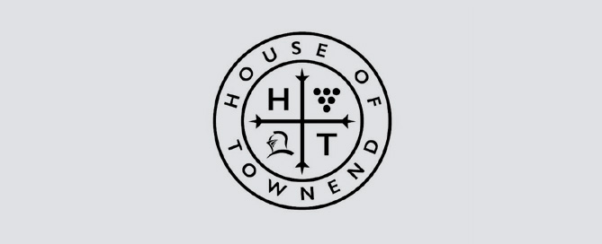 House of Townend