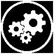 project-icon-retina
