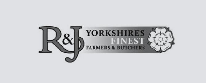 R&J Farmers and Butchers