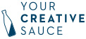 Your Creative Sauce